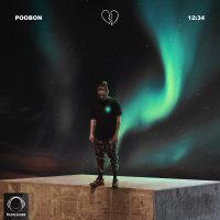 Poobon - '12:34'