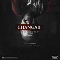 Purya Putak - 'Changar 2'