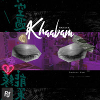 Pooyan JC - 'Khaabam'