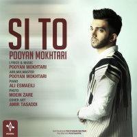 Pooyan Mokhtari - 'Si To'