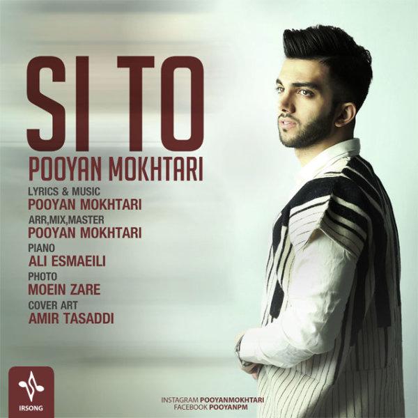 Pooyan Mokhtari - Si To