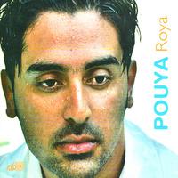 Pouya - 'Parishoon'