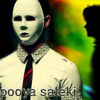 Pouya Saleki - 'Ye Sayeh Be Ja'