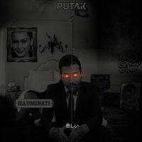 Purya Putak - 'Illuminati'
