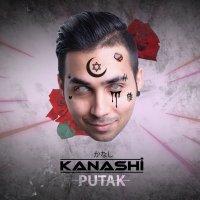 Purya Putak - 'Kanashi'
