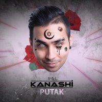 Purya Putak - 'Shekast'