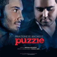 Puzzle - 'Khatereye Bachegi'