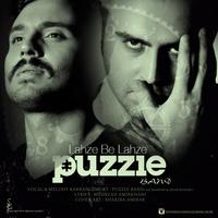 Puzzle - 'Lahze Be Lahze'