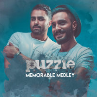Puzzle - 'Memorable Medley'