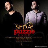 Puzzle - 'Ye Seda'