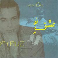 Pyruz - 'Age Begi'