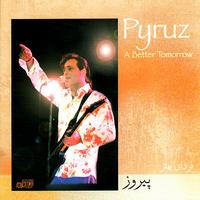 Pyruz - 'Beh To Fekr Mikonam'
