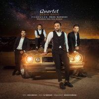 Quartet - 'Bebin Mano'