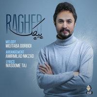 Ragheb - 'Pichak'