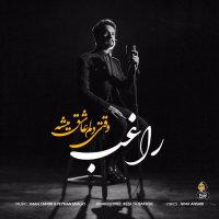 Ragheb - 'Vaghti Delam Ashegh Mishe'