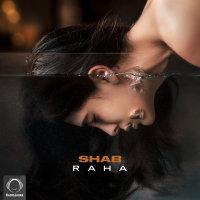 Raha - 'Shab'