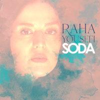 Raha Yousefi - 'Soda'
