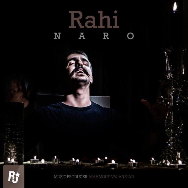 Rahi - Naro