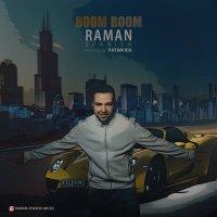 Raman Spanish - 'Boom Boom'