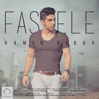 Ramin Bibak - 'Fasele'