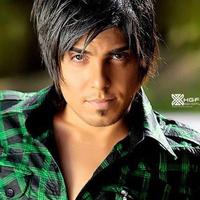 Ramin Bibak - 'Soghoot'