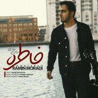 Ramin Moradi - 'Khatereh'