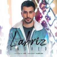 Rashed - 'Labriz'