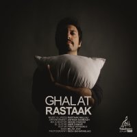 Rastaak - 'Ghalat'