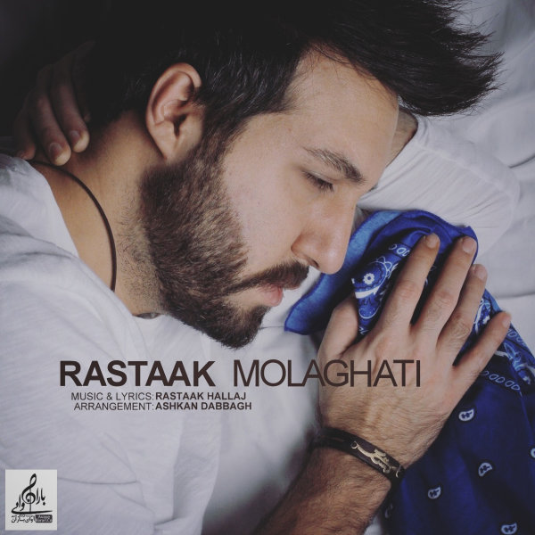 Rastaak - 'Molaghati'