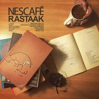 Rastaak - 'Nescafe'