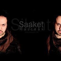 Rastaak - 'Saaket'