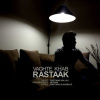 Rastaak - 'Vaghte Khab'