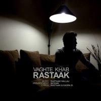 Rastaak - 'Vaghte Khab'