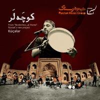 Rastak Group - 'Kuchalar'