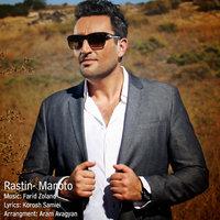 Rastin - 'Manoto'