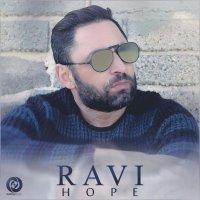 Ravi - 'Hope'