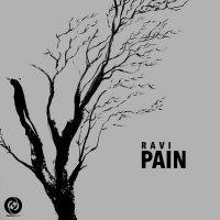 Ravi - 'Pain'