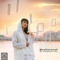Raya Amed - 'Meditaraneh'