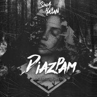 Sina Rayan - 'Diazepam'