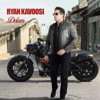 Ryan Kavoosi - 'Delam'