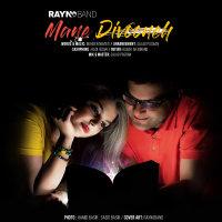 Rayno Band - 'Mane Divooneh'