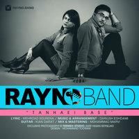 Rayno Band - 'Tanhaei Base'