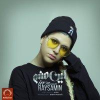 Raysamin - 'In Manam'