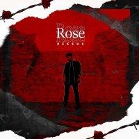 Reksha - 'Rose'