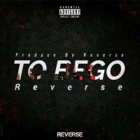 Reverse - 'To Bego'