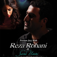 Reza Rohani - 'Didare Jodaee (Ft Sara Naeini) (Live)'