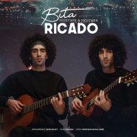 Ricado - 'Bita'