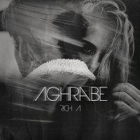 Rich A - 'Aghrabe'