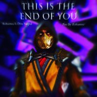 Rohamea - 'This Is The End Of You (Ft Dive Sepid)'