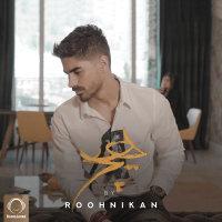Roohnikan - 'Hich'